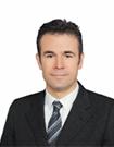 Osman Türüdü